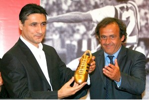darko pancev golden boot