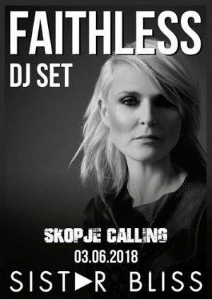 faithless18 golema