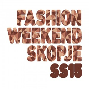 fashion weekend skopje SS 2015