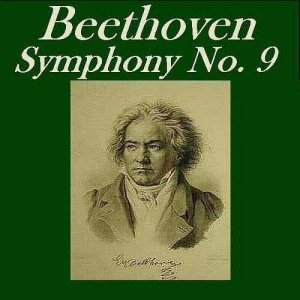 Bethoven 9th simphony